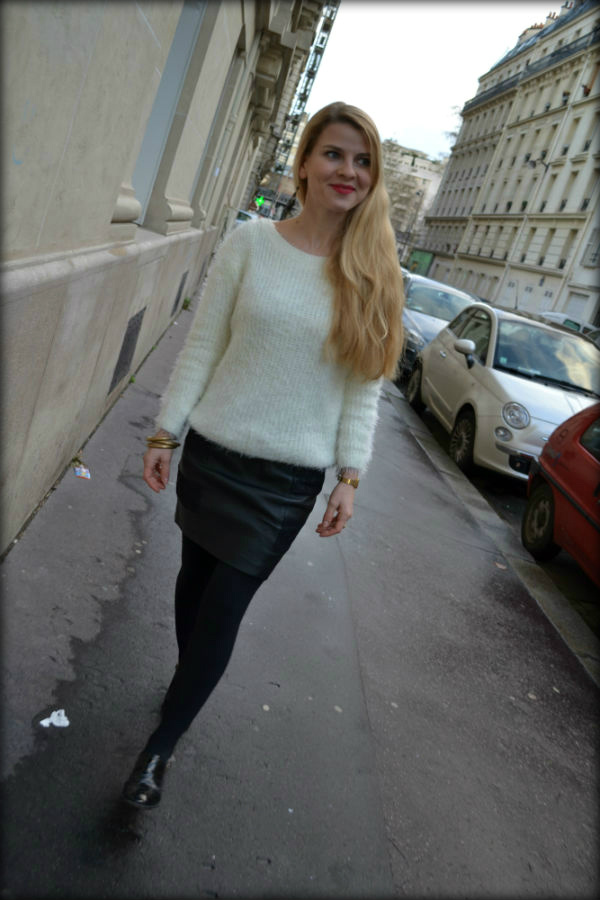 white-mohair-sweat-cuir-dentelle-jupe-leather-lace-skirt3