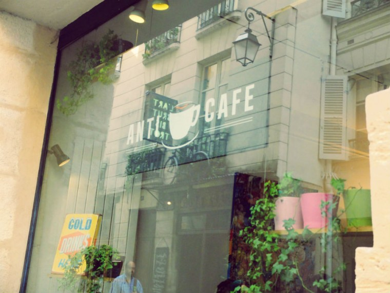 once-in-paris-anti-cafe-chatelet2