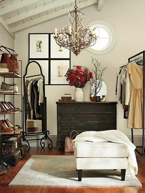 once-in-paris-decoration-dressing4