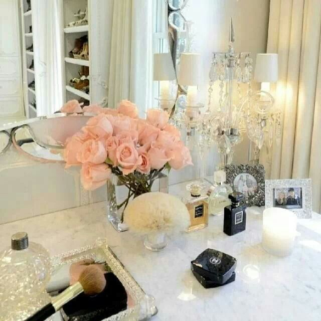 once-in-paris-decoration-dressing5