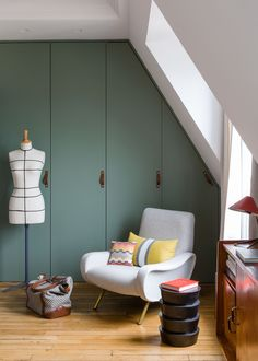once-in-paris-retro-dressing-chambre
