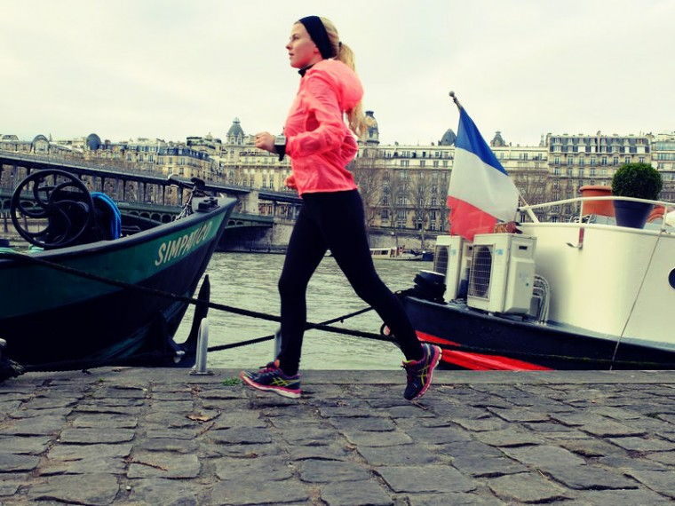 once-in-paris-running-pink-clothes3 - Kopie