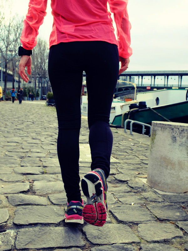 once-in-paris-running-pink-clothes6