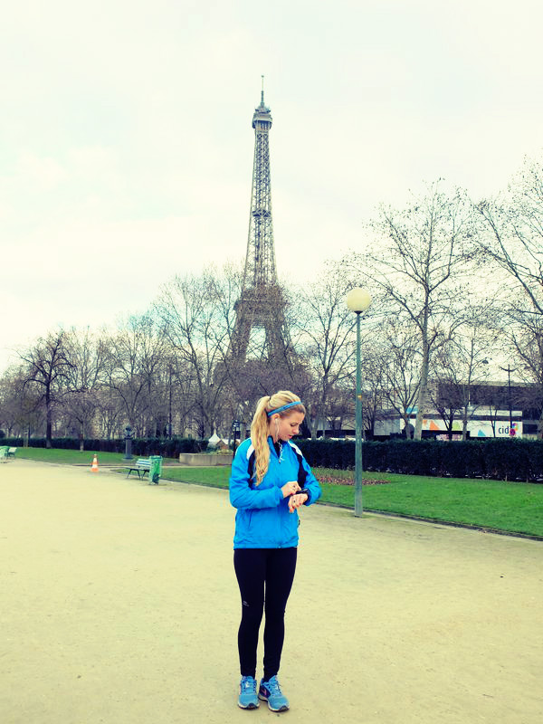once-in-paris-running4