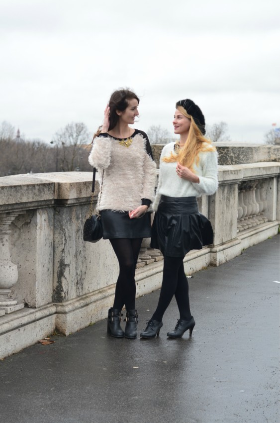 once-in-paris-jupe-en-cuir-plisse-blog-mode2.jpg