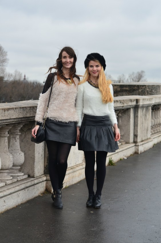 once-in-paris-jupe-en-cuir-plisse-blog-mode3