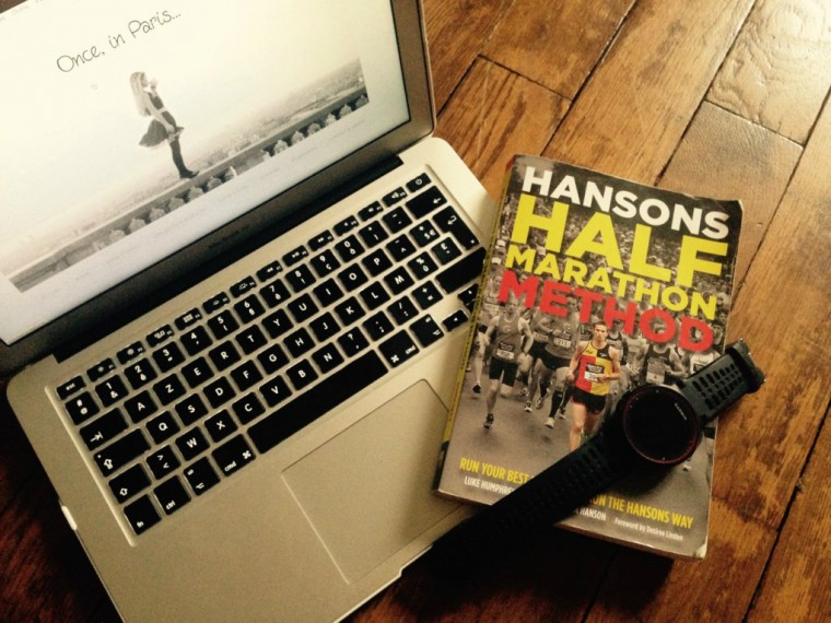 hansons-half-marathon-method-avis-test-experience-blog-paris