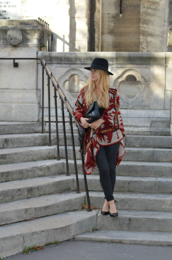 once-in-paris-poncho-outfit-bohemian-hippie-chic6