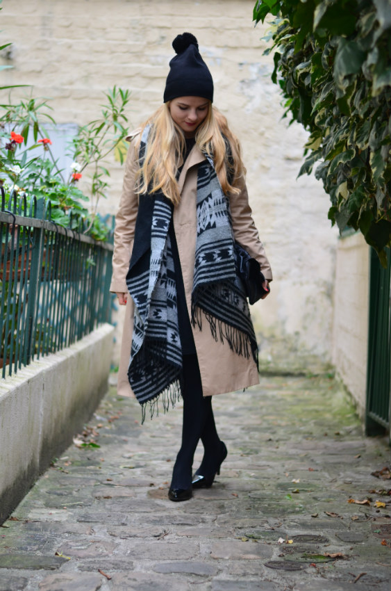 once-in-paris-winter-outfit-trenchcoat-maxi-scarf21