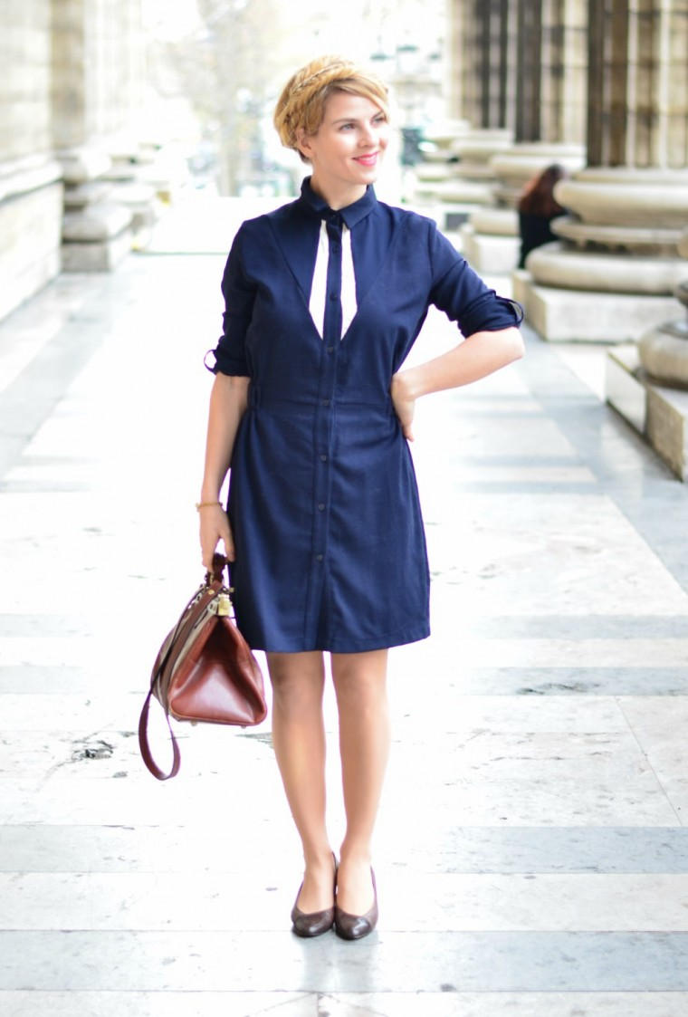 blog-mode-paris-vintage-wanted-gina-made-in-france