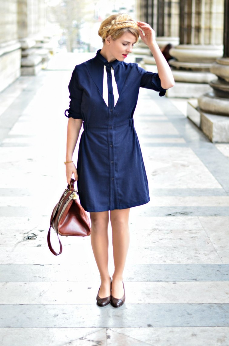 blog-mode-paris-vintage-wanted-gina-made-in-france2