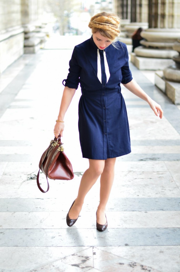 blog-mode-paris-vintage-wanted-gina-made-in-france3