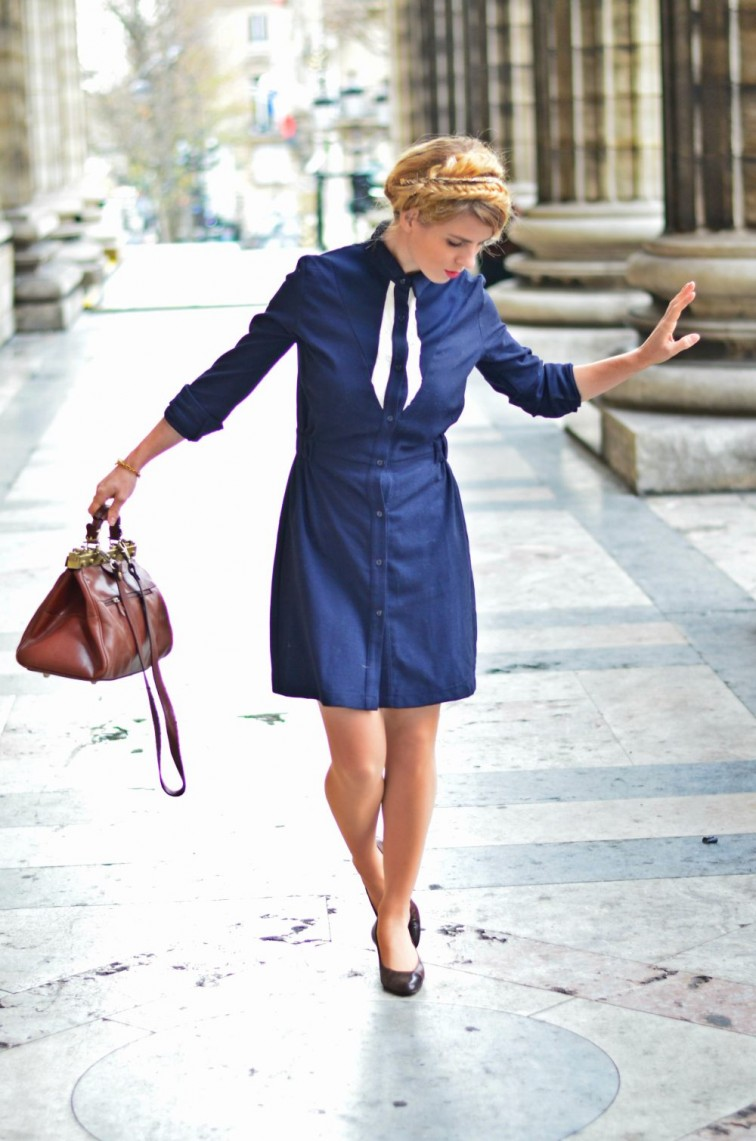 blog-mode-paris-vintage-wanted-gina-made-in-france4