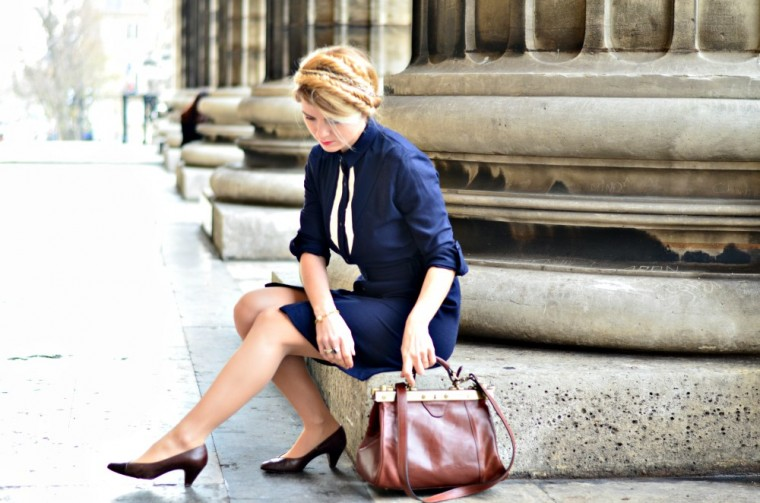 blog-mode-paris-vintage-wanted-gina-made-in-france6