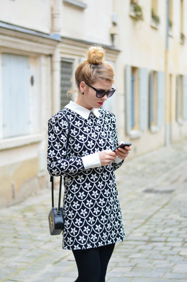 blog-mode-paris-robe-sister-jane-vintage