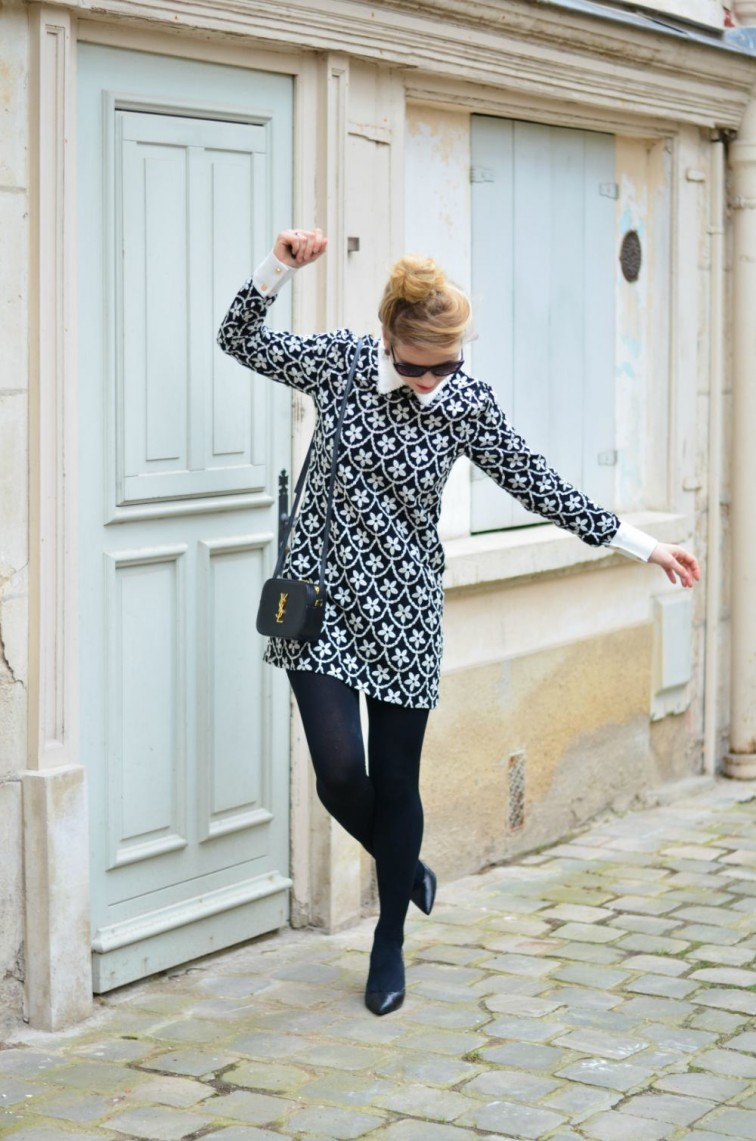 blog-mode-paris-robe-sister-jane-vintage3