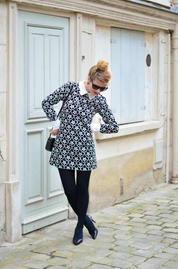 blog-mode-paris-robe-sister-jane-vintage4