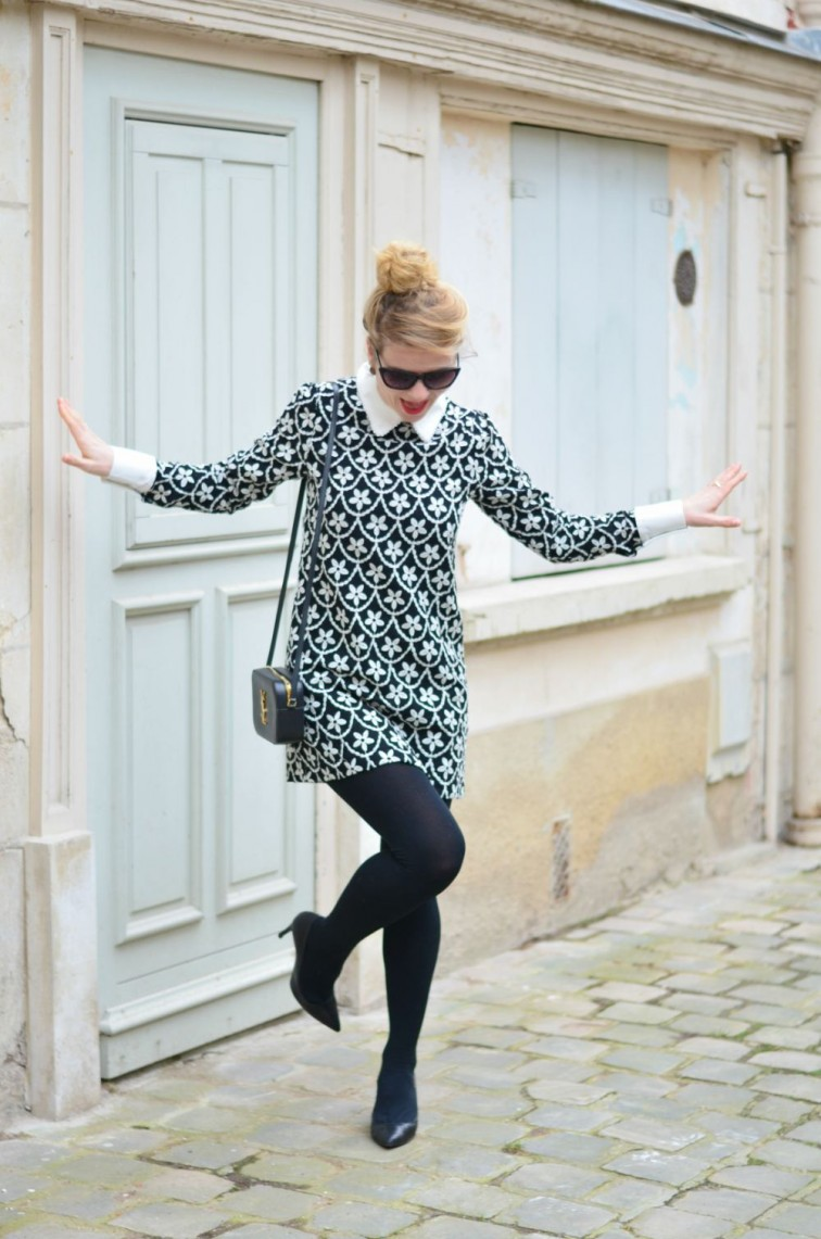 blog-mode-paris-robe-sister-jane-vintage5