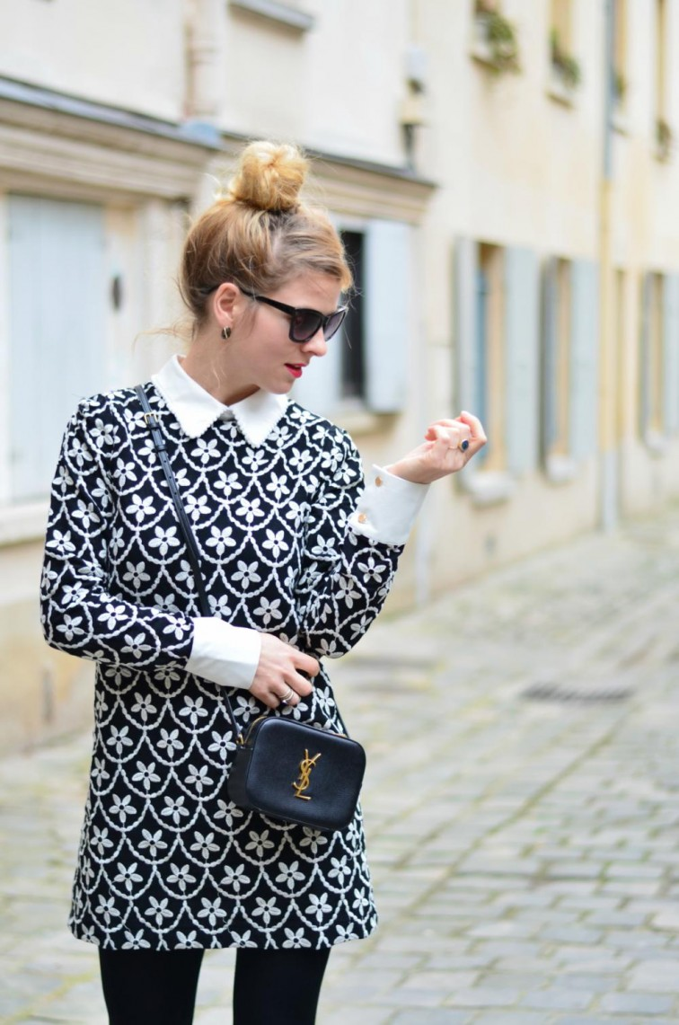blog-mode-paris-robe-sister-jane-vintage7