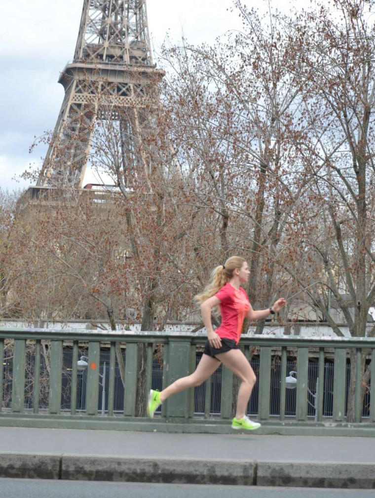 blog-course-a-pied-running-paris2