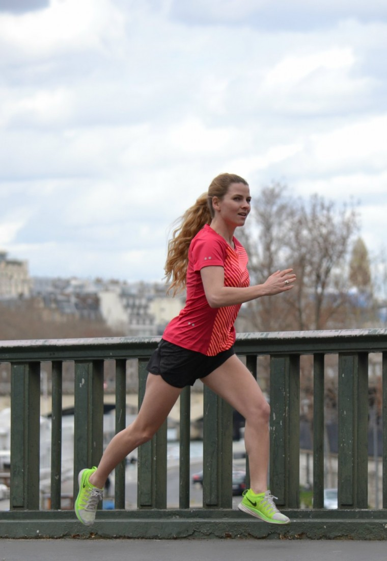 blog-course-a-pied-running-paris3