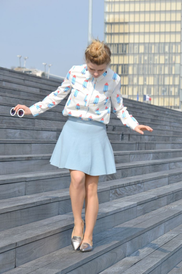 blog-mode-paris-blouse-imprimee-preppy