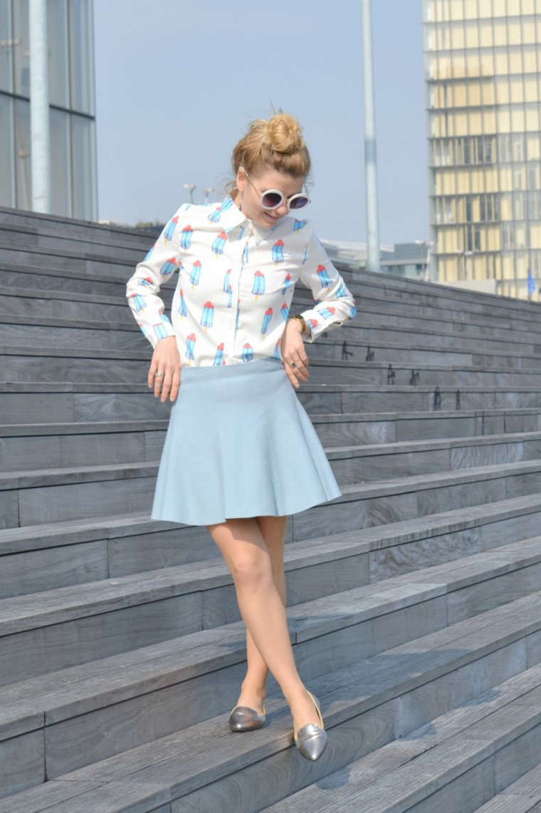 blog-mode-paris-blouse-imprimee-preppy3