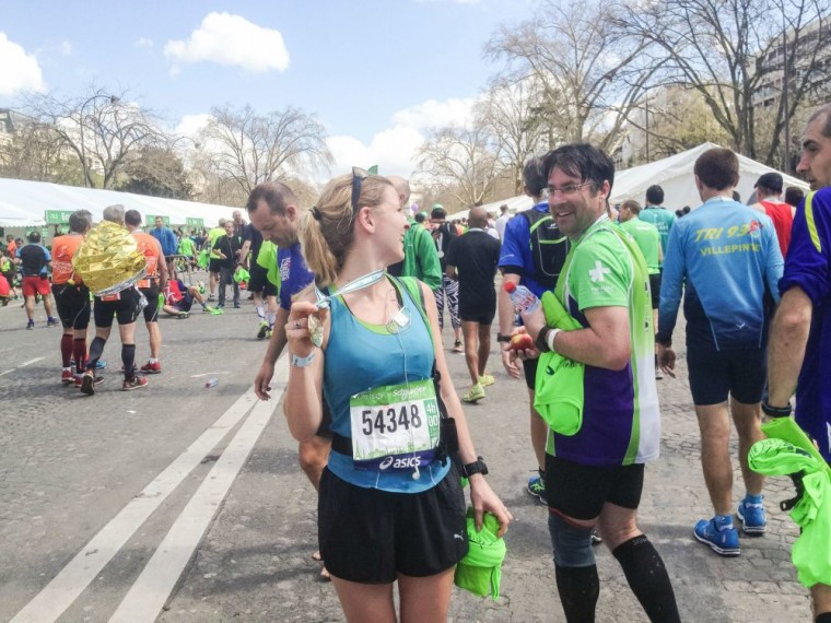 blogueuse-course-a-pied-running