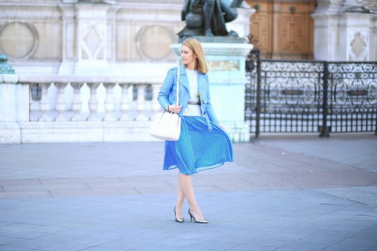 blog-mode-paris-perfecto-zara