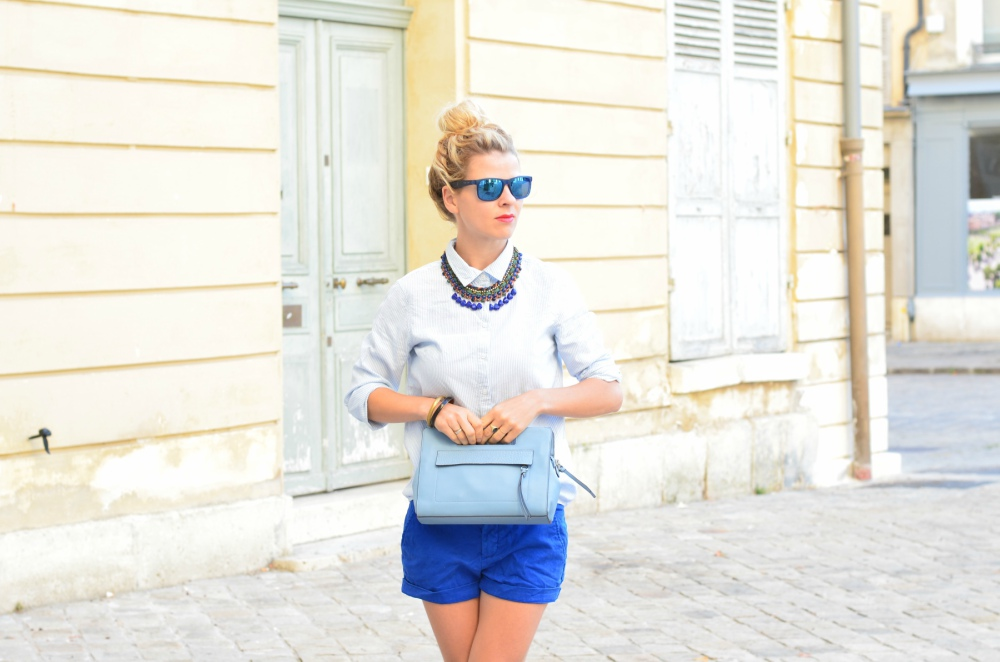 blog-mode-porter-le-short-chic-ete-blogueuse8