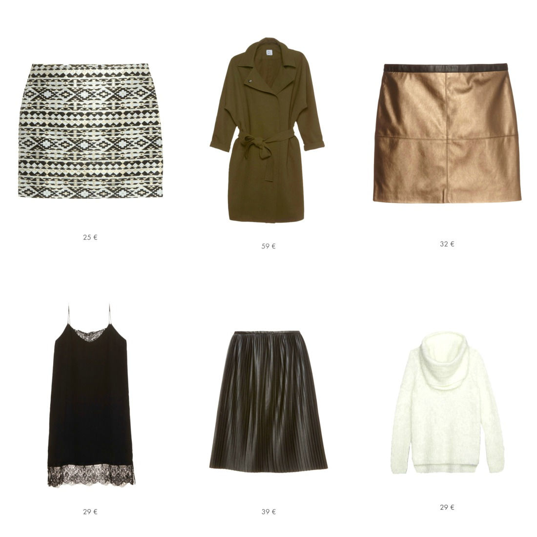 blog-mode-best-of-look-hiver-automne