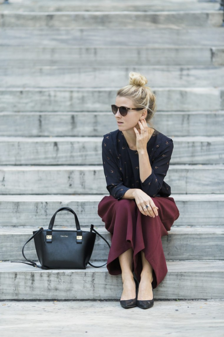 blog-mode-paris-comment-porter-culottes-pantalon5