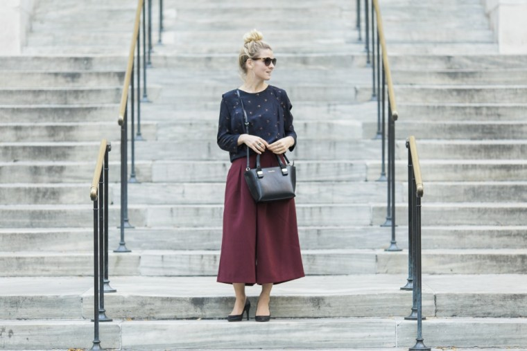 blog-mode-paris-comment-porter-culottes-pantalon9
