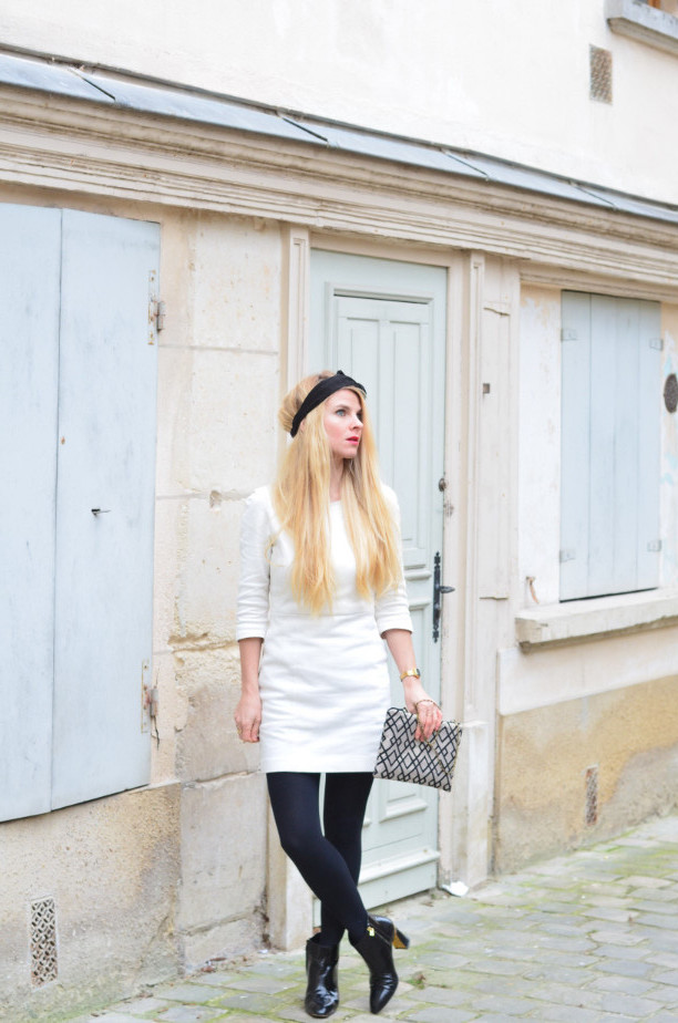 headband-bloguesue-parisienne