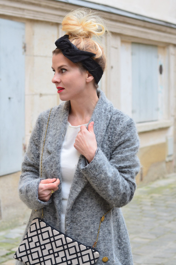 headband-blogueuse-france-blog-paris