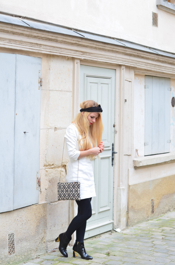 headband-blogueuse-mode-paris-robe-blanche-boots-marni