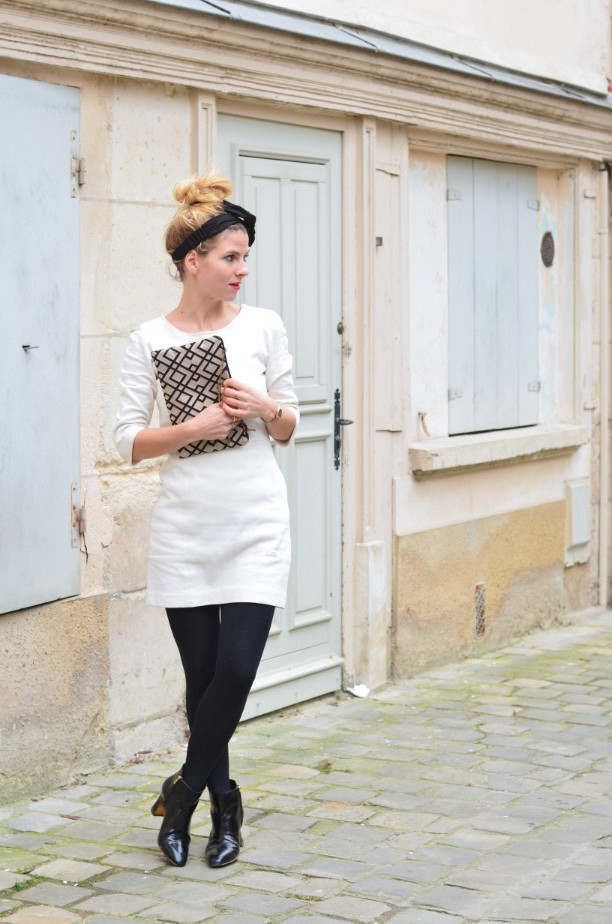 headband-blogueuse-mode-paris